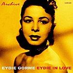 Eydie Gorme Eydie In Love