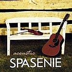 Spasenie Acoustic