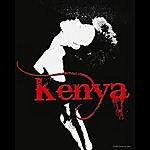Kenya Rock Me