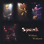 Spank Within, Without