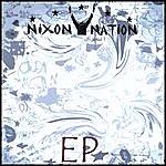Nixon Nation Ep