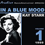 Kay Starr In A Blue Mood