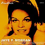 Jaye P. Morgan Jaye P. Morgan