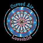 Curved Air Lovechild (Digitally Remastered Version)