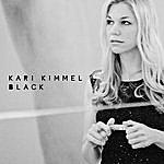 Kari Kimmel Black
