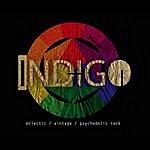 Indigo Singles