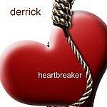 Derrick Heartbreaker