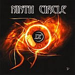 Ninth Circle The Power Of One