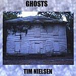 Tim Nielsen Ghosts