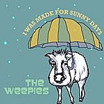 The Weepies I Was Made For Sunny Days