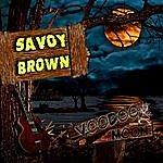 Savoy Brown Voodoo Moon