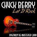 Chuck Berry Let It Rock - (Digitally Re-Mastered 2010)