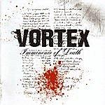 Vortex Imminence Of Death