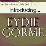 Eydie Gorme Introducing….Eydie Gorme