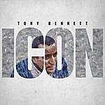 Tony Bennett Icon - Tony Bennett