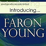 Faron Young Introducing….Faron Young