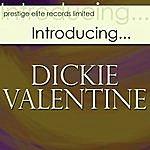 Dickie Valentine Introducing….Dickie Valentine