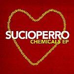 Sucioperro Chemicals