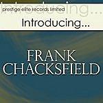 Frank Chacksfield Introducing….Frank Chacksfield