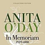 Anita O'Day In Memoriam