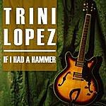 Trini Lopez If Ihad A Hammer