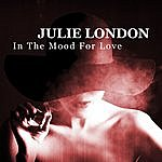 Julie London In The Mood For Love