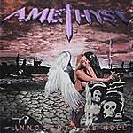 Amethyst Innocent As Hell