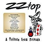 ZZ Top Zz Top – A Tribute From Friends