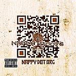 Nappy Roots Nappy Dot Org