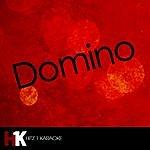 Domino Domino - Single