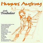 Hugues Aufray Little Troubadour