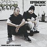 Epidemic Illin Spree