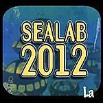 LA Sealab 2012