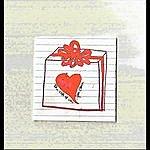Jim Gaven The Gift Of Love (Bonus Edition)