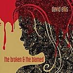 David Ellis Group The Broken And The Blamed