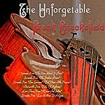 Frank Chacksfield The Unforgettable Frank Chacksfield (Digitally Remastered)