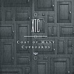 XTC A Coat Of Many Cupboards