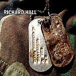 Richard Hall Old Dog Tags - Single