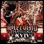Young Dro Bleedin' Da Block 14