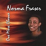 Norma Fraser One More Chance