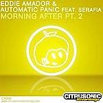 Eddie Amador Morning After Part 2