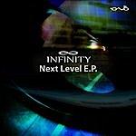 Infinity Next Level E.P.