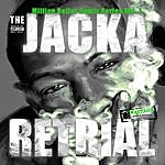 The Jacka Retrial - Million Dollar Remix Series Vol. 1
