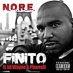 N.O.R.E. Finito (Feat. LIL Wayne & Pharrell) - Single