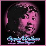 Sippie Wallace Blues Legend