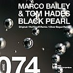 Marco Bailey Black Pearl