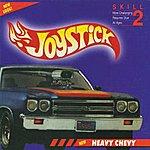 Joystick Heavy Chevy