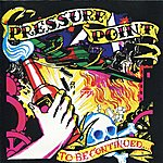 Pressure Point To Be Continued...