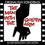 Shorty Rogers The Man With The Golden Arm (Original Film Soundtrack)