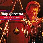 Ray Barretto Live In Holland